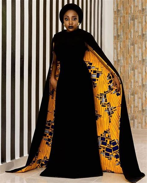 senegalese aline gowns a line jewel floor length traditional wedding dress