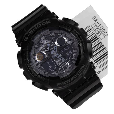 army trade pattern watch casio g shock ga 100cf 1a analog dig end 1 10 2019 1 14 pm