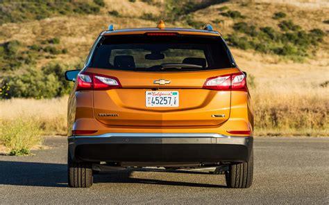 ford edge vs chevy equinox comparison chevrolet equinox lt 2018 vs ford edge