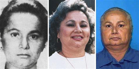 Imagenes Originales De Griselda Blanco | griselda drogas sexo y violencia telemundo 52