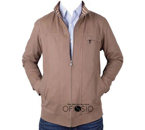jaket kantor tg 033 grosir baju kerja jaket kantor
