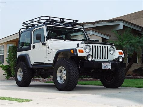 jeep yj 3 inch lift jeep yj with 3 inch lift html autos post