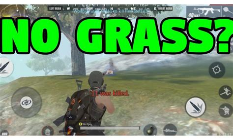 mod game cheat download free rules of survival hack cheat mod apk download for
