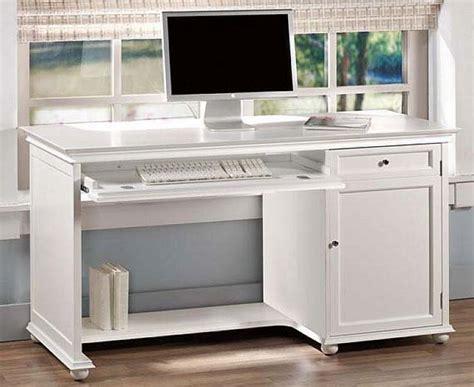 Home Office Desks Houston 13 Inspiring Computer Desks Houston Images Ideas Computer Desk Pinterest Home Office