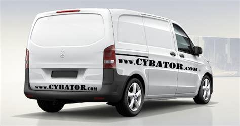 werkstatt laptop pc und laptop werkstatt cybator