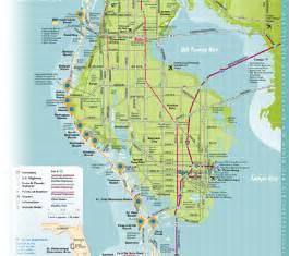 florida ta map ta bay beaches chamber ta bay beaches chamber of