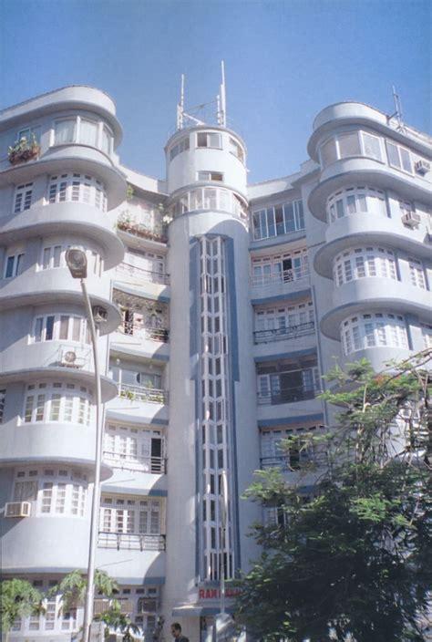 Ram Mahal 1000 images about beautiful architecture mumbai on