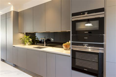 Leicht German Kitchen Hton Richmond Leicht German Kitchen Hton Richmond Kitchens