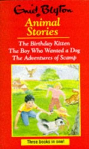 the puppy who wanted a boy the boy who wanted a by enid blyton abebooks