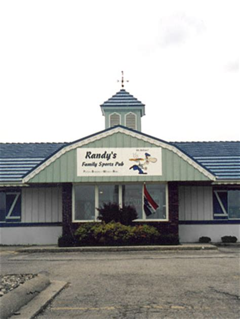 Pantry Chaign Il by Pantry Family Restaurants
