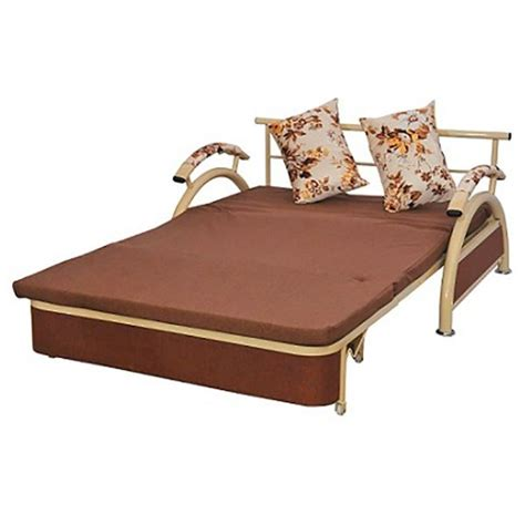 stylish sofa cum bed buy reyna sofa cum beds online at low prices in chennai