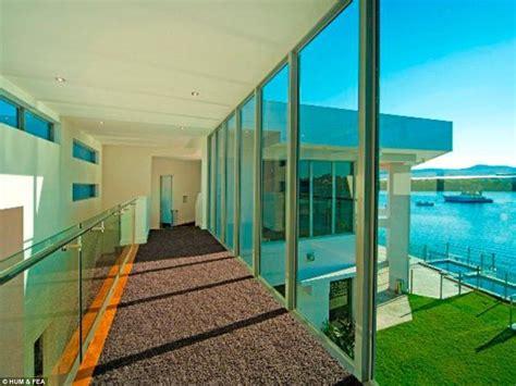 property designer giving up his 8 million gold coast property designer giving up his 8 million gold coast