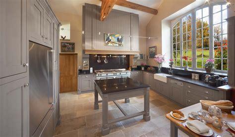 cuisine ancienne beautiful cuisine moderne dans maison ancienne ideas