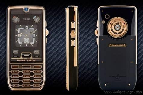 cuales son los 10 mejores celulares del mundo top los 5 celulares mas caro del mundo taringa