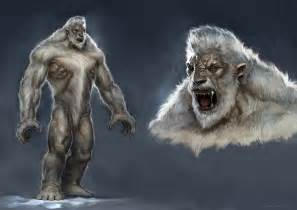 yeti styles i like on pinterest by billreaser google