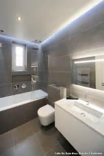 salle de bain avec a l italienne maison design