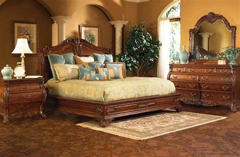 top 28 cork flooring heavy furniture residential fooring archives custom flooring and