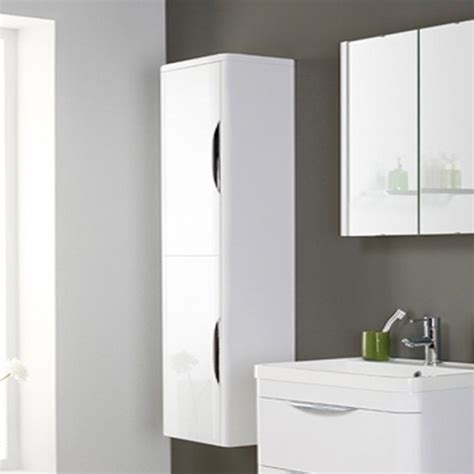Modern Bathroom Linen Cabinets The Contemporary Bathroom Linen Cabinets The Homy Design