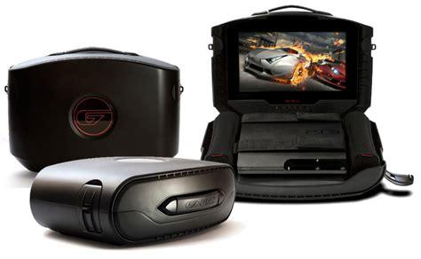 Travel Bag Tas For Ps3 Slim Superslim للبيع الشرقية حقيبة مع شاشة طلبيه من برى g155 gaming