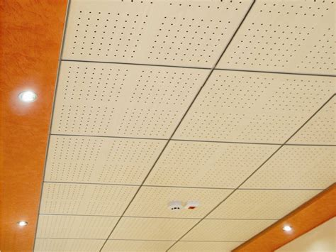 Mdf Ceiling Tiles by Mdf Ceiling Tiles Wood Shade Lay In 15 By Itp