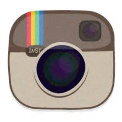 layout instagram png welcome to finnriver farm cidery finnriver