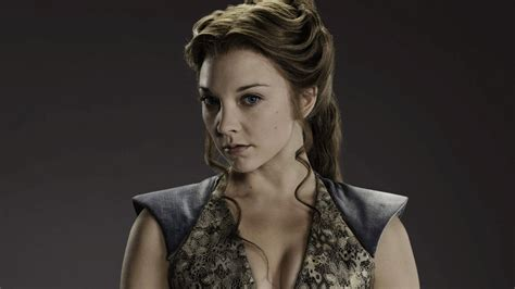 natalie dormer wallpaper natalie dormer wallpapers high resolution and quality
