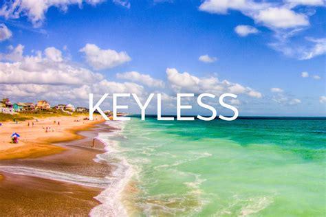 bluewater vacation rentals carolina nc emerald isle rentals the coast bluewater nc