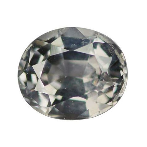 17 best images about pierres taill 233 es faceted gemstones