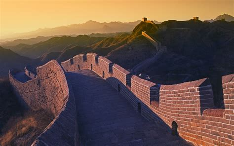 wallpaper for walls china great wall wallpapers and images wallpapers pictures