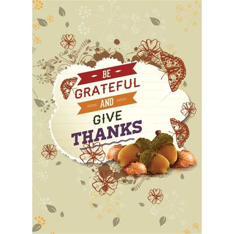 Come With Me Vegetarian Thanksgiving Ae Invites by 66 Best Images About Thanksgiving Day Vector Graphics