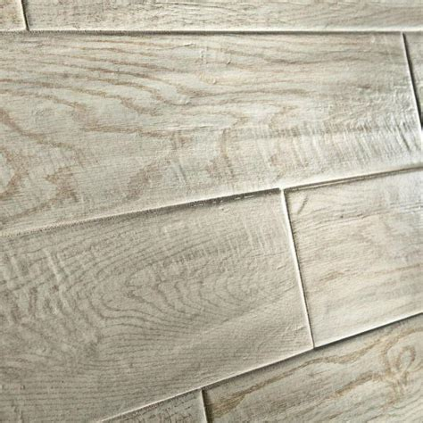 image gallery montagna white wash tile