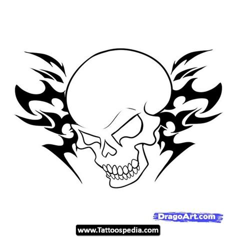 tattoo pictures to draw easy tattoos to draw tattoospedia