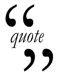 spelling words  quotes   proprofs quiz