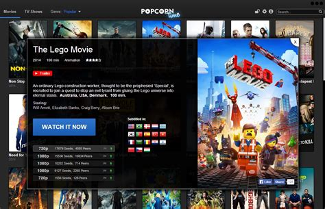 film frozen nederlands downloaden popcorn time downloaden en handige tips