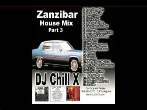 classic house music mixes best 80s classic house music mix zanzibar part 3 by dj chill x youtube