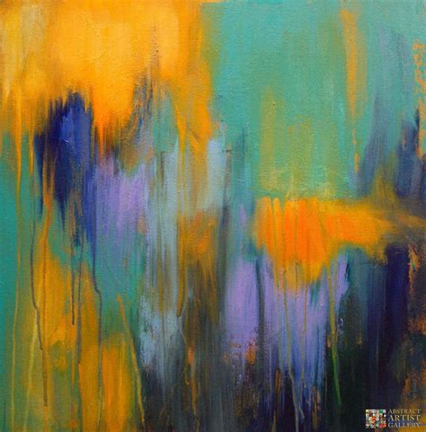 images of abstract paintings theresa paden