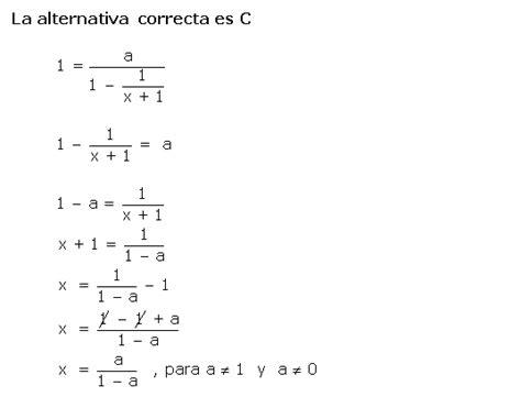 preguntas de habilidad matematica comipems cu 225 les son y c 243 mo prepararte para las preguntas m 225 s