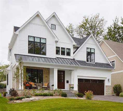 black exterior windows interior design ideas home bunch interior design ideas