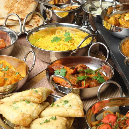 silver crust west indian restaurant grill 15 photos the 10 best galway restaurants 2018 tripadvisor