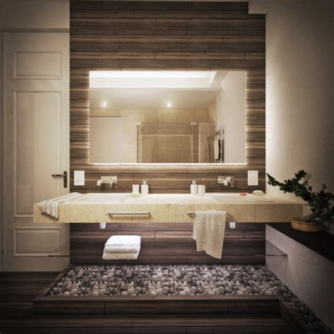 bathroom remodeling fort lauderdale login arcbazar