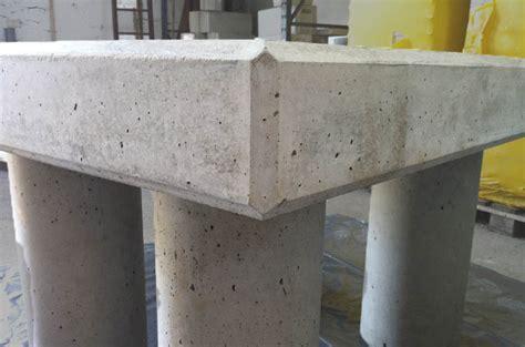 beton gießformen selber herstellen m 246 bel betonm 246 bel herstellen betonm 246 bel herstellen in m 246 bels