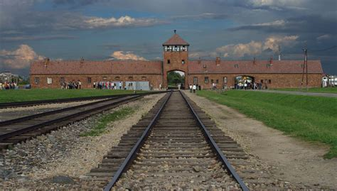 best auschwitz tour cracow tours a list of the best things to do in cracow