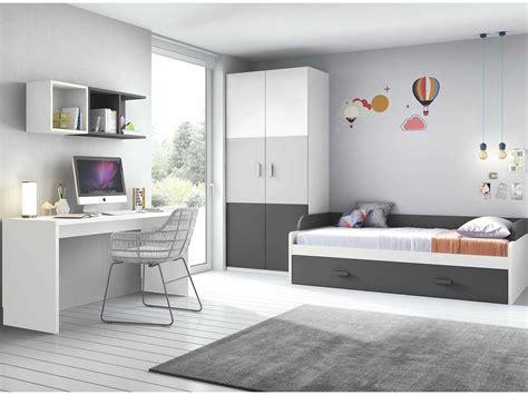 habitacion bebe blanca muebles color gris perla decoracion modelos habitacion