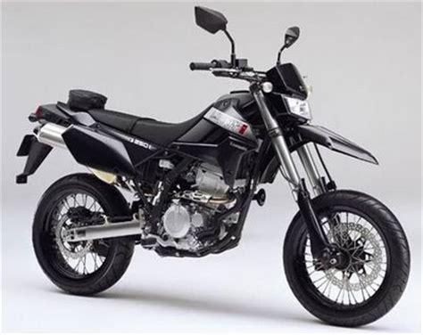 kawasaki klx 150 gambar dan spesifikasi modif sepeda motor