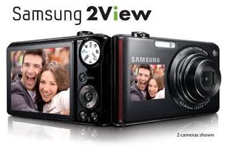 Kamera Samsung Pl101 spice up my happiness tragedy samsung pl101