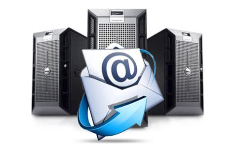 email hosting email server management nottingham