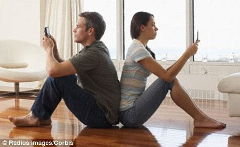 Couples Re Live Together Before Marrying And You Re More Likely To
