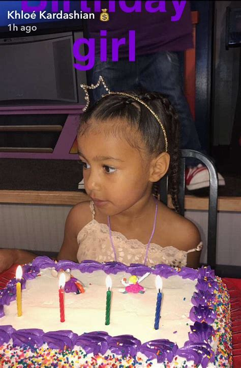 kim kardashian north west birthday party north west celebrates 4th birthday at chuck e cheese s