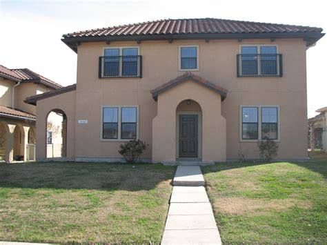 fort sam houston housing gallery harris heights lincoln military housing
