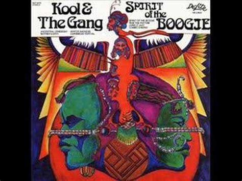 kool and the gang hollywood swinging lyrics kool and the gang tickets 2018 kool and the gang concert